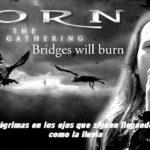 31 maggio 1968 - nasce Jørn Land