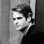 26 maggio 1967 - nasce Kevin Moore