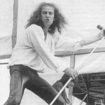 25 maggio 1948 - nasce Klaus Meine