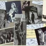 Mick Ronson | 26 maggio 1946 – 29 aprile 1993