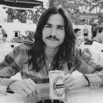 Mike Porcaro | 29 maggio 1955 – 15 marzo 2015