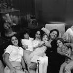 Neil Bogart | 3 febbraio 1943 - 8 maggio 1982