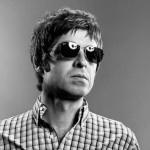 29 maggio 1967 - nasce Noel Gallagher