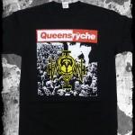 """3 maggio 1988 - esce """"Operation: Mindcrime"""" dei Queensrÿche"""