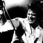 17 maggio 1958 - nasce Paul Di'Anno