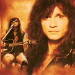 14 maggio 1958 - nasce Paul Shortino