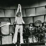19 maggio 1945 - nasce Pete Townshend