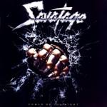 """20 giugno 1985 - esce """"Power of the Night"""" dei Savatage"""