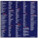 """17 maggio 1988 - esce """"Ram It Down"""" dei Judas Priest"""