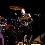 Richie Ramone @ Locanda Atlantide - 05 05 2015
