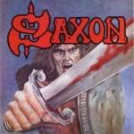 """21 maggio 1979 - esce """"Saxon"""" dei Saxon"""