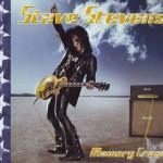 5 maggio 1959 - nasce Steve Stevens