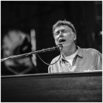 12 maggio 1948 - nasce Steve Winwood