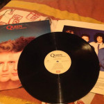 """22 maggio 1989 - esce """"The Miracle"""" dei Queen"""