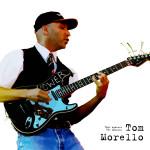 30 maggio 1964 - nasce Tom Morello