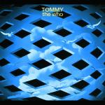 """23 maggio 1969 - esce """"Tommy"""" degli Who"""