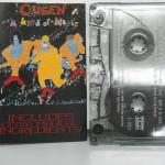 """2 giugno 1986 - esce """"A Kind of Magic"""" dei Queen"""