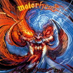 """4 giugno 1983 - esce """"Another Perfect Day"""" dei Motörhead"""
