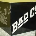 """26 giugno 1974 - esce """"Bad Company"""" dei Bad Company"""