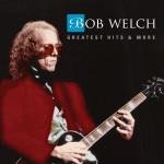 Bob Welch | 31 agosto 1945 – 7 giugno 2012