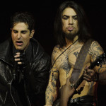 7 giugno 1967 - nasce Dave Navarro
