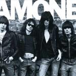 Dee Dee Ramone | 18 settembre 1951 – 5 giugno 2002