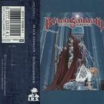 """22 giugno 1992 - esce """"Dehumanizer"""" dei Black Sabbath"""