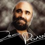 Demis Roussos | 15 giugno 1946 – 25 gennaio 2015