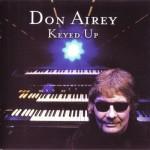 21 giugno 1948 - nasce Don Airey