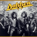 29 giugno 1953 - nasce Don Dokken