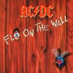 "28 giugno 1985 - esce ""Fly on the Wall"" degli AC/DC"