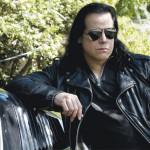 23 giugno 1955 - nasce Glenn Danzig