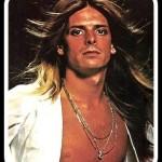28 giugno 1955 - nasce Gregg Giuffria