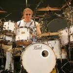 29 giugno 1948 - nasce Ian Paice