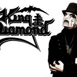 14 giugno 1956 - nasce King Diamond