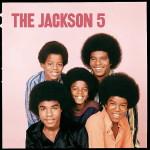 Michael Jackson | 29 agosto 1958 – 25 giugno 2009