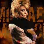 17 giugno 1962 - nasce Michael Monroe