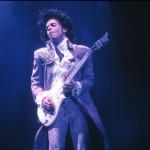 Prince | 7 giugno 1958 – 21 aprile 2016