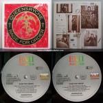 """27 giugno 1986 - esce """"Rage for Order"""" dei Queensrÿche"""