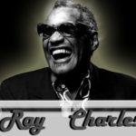 Ray Charles | 23 settembre 1930 – 10 giugno 2004