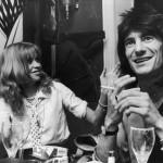 01 giugno 1947 - nasce Ronnie Wood