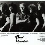 4 giugno 1962 - nasce Steve Zimmermann