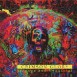 "24 giugno 1991 - esce ""Strange and Beautiful"" dei Crimson Glory"