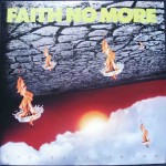 "20 giugno 1989 - esce ""The Real Thing"" dei Faith No More"