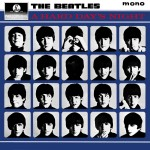 "10 luglio 1964 - esce ""A Hard Day's Night"" dei The Beatles"