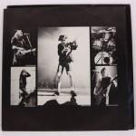 """31 luglio 1980 - esce """"Back in Black"""" degli AC/DC"""