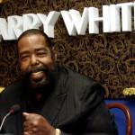Barry White | 12 settembre 1944 – 4 luglio 2003