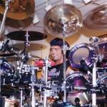 13 luglio 1963 - nasce Bobby Rock