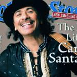 20 luglio 1947 - nasce Carlos Santana