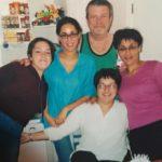 Danny McCulloch | 18 luglio 1945 - 29 gennaio 2015